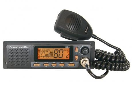 Stabo XM-5006E-R