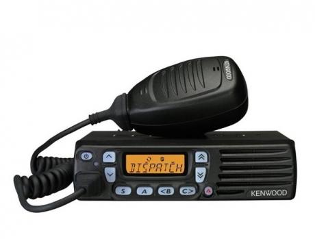 Kenwood TK7060-1