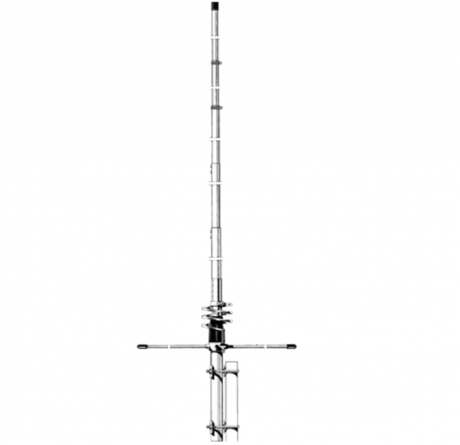 Антенна SIRIO NEW TORNADO (27 MHz)