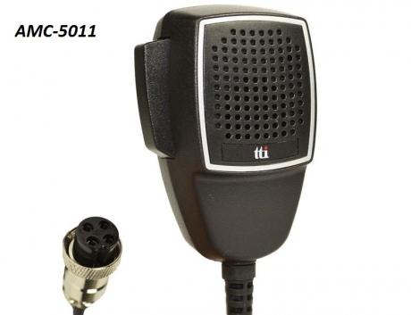 Гарнитура TTI AMC-5011 для TCB-550/560