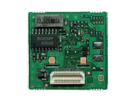 Vertex FVP-36